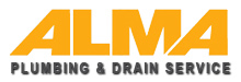 view listing for Alma Plumbing & Drain Service